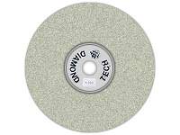 Lapidary Products Diamond Disc 2015