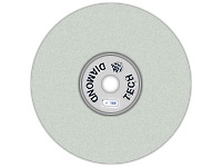 Lapidary Products Diamond Disc 2020