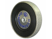 Lapidary Products Grinding Wheel 3023