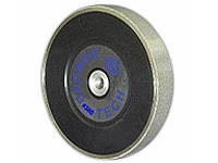 Lapidary Products Grinding Wheel 3027