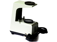Gemological Tools Polariscope 5114