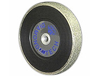 Lapidary Products Grinding Wheel 3021